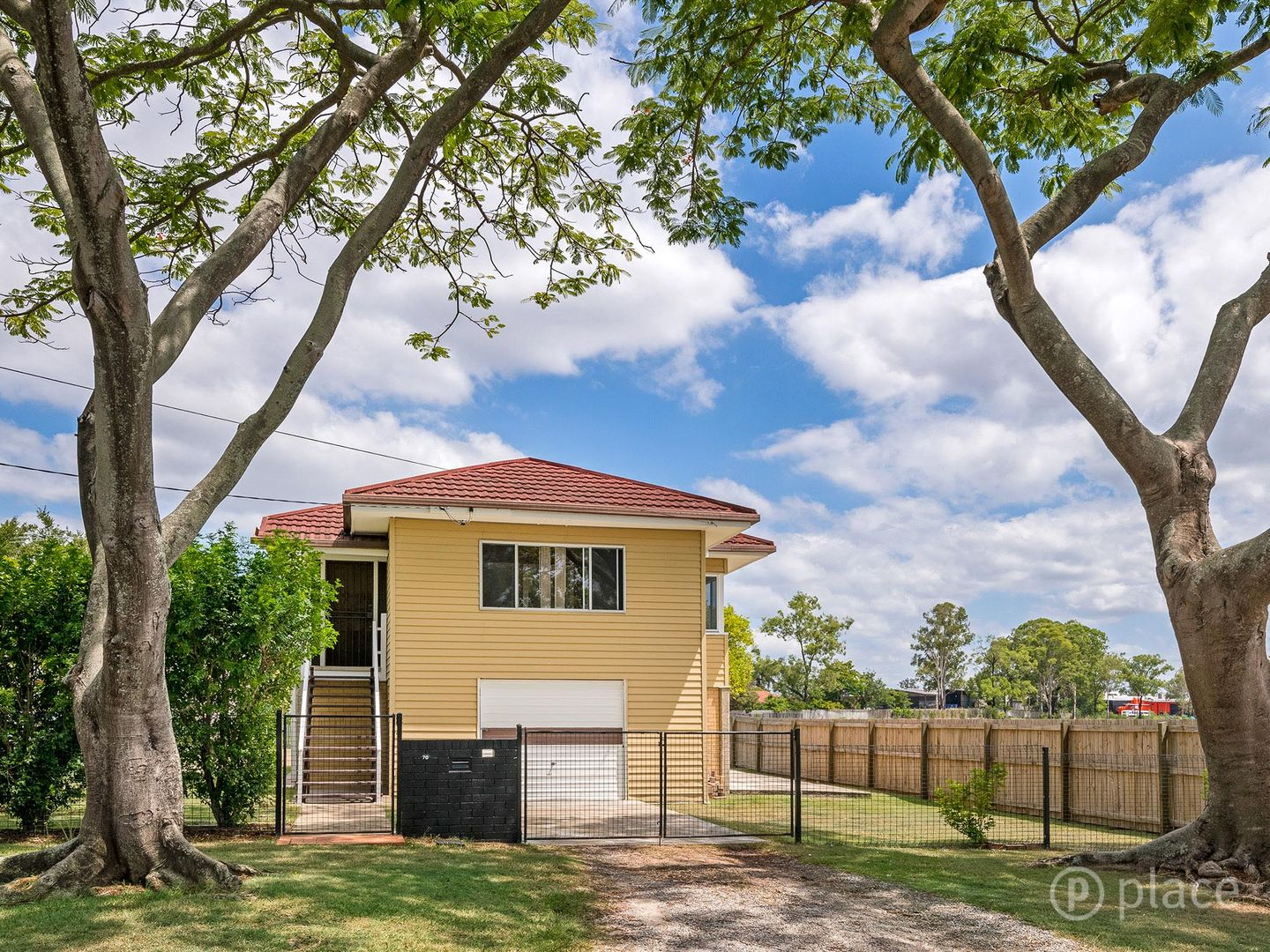 70 Price Street, Oxley QLD 4075, Image 0