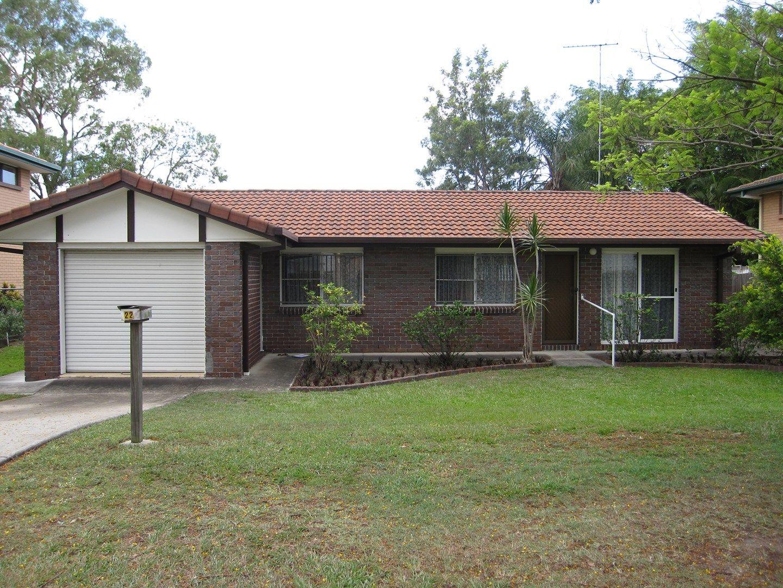 22 Portulaca Street, Macgregor QLD 4109, Image 0