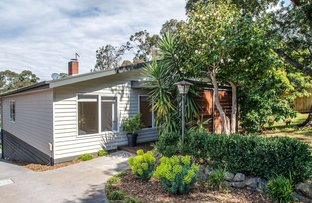 Picture of 1/1468 Burwood Highway, Upwey VIC 3158