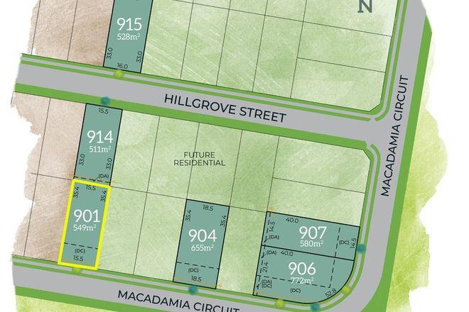 Picture of MEDOWIE ROAD, MEDOWIE, NSW 2318