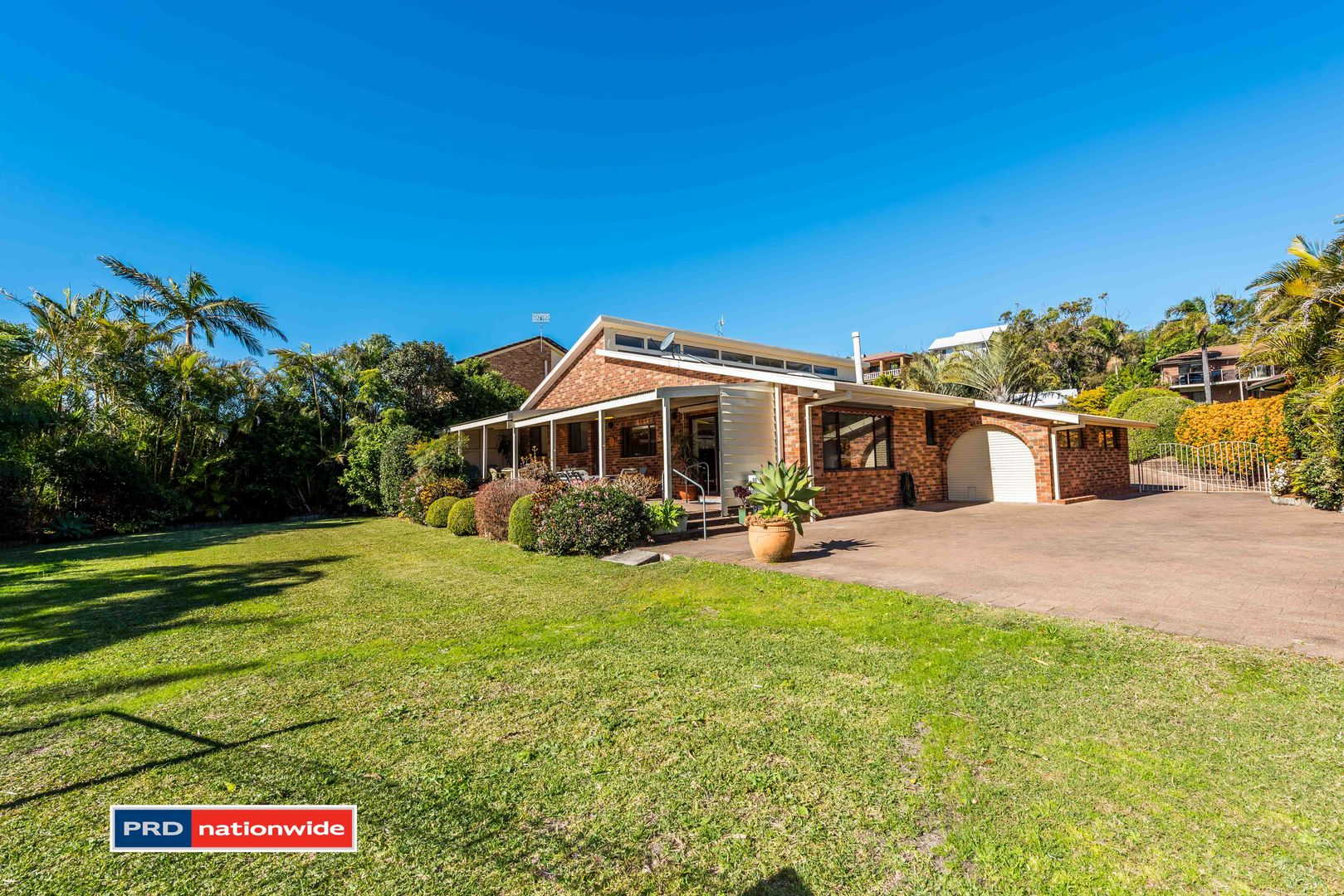 64 Pacific Drive, Fingal Bay NSW 2315, Image 1