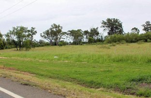 Picture of Lot , 1-5 Bowen Street, Banana QLD 4702