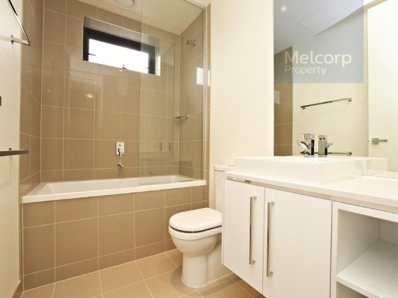 1206/25 Therry Street, Melbourne VIC 3000, Image 1