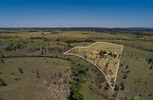 Picture of 178 Andersons Road, Armidale NSW 2350