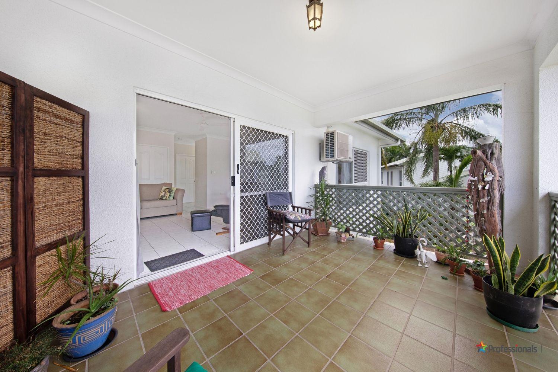 12/19 Grantala Street, Manoora QLD 4870, Image 2