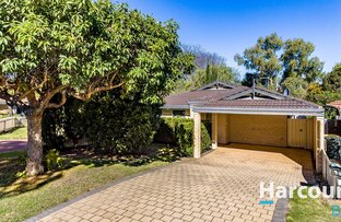 Picture of 6A Ralston Road, Kardinya WA 6163