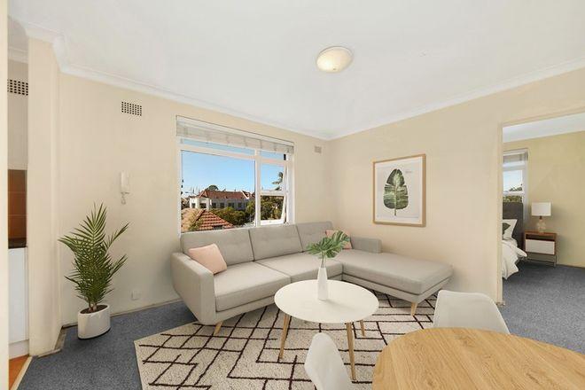 Picture of 9/143 Raglan Street, MOSMAN NSW 2088