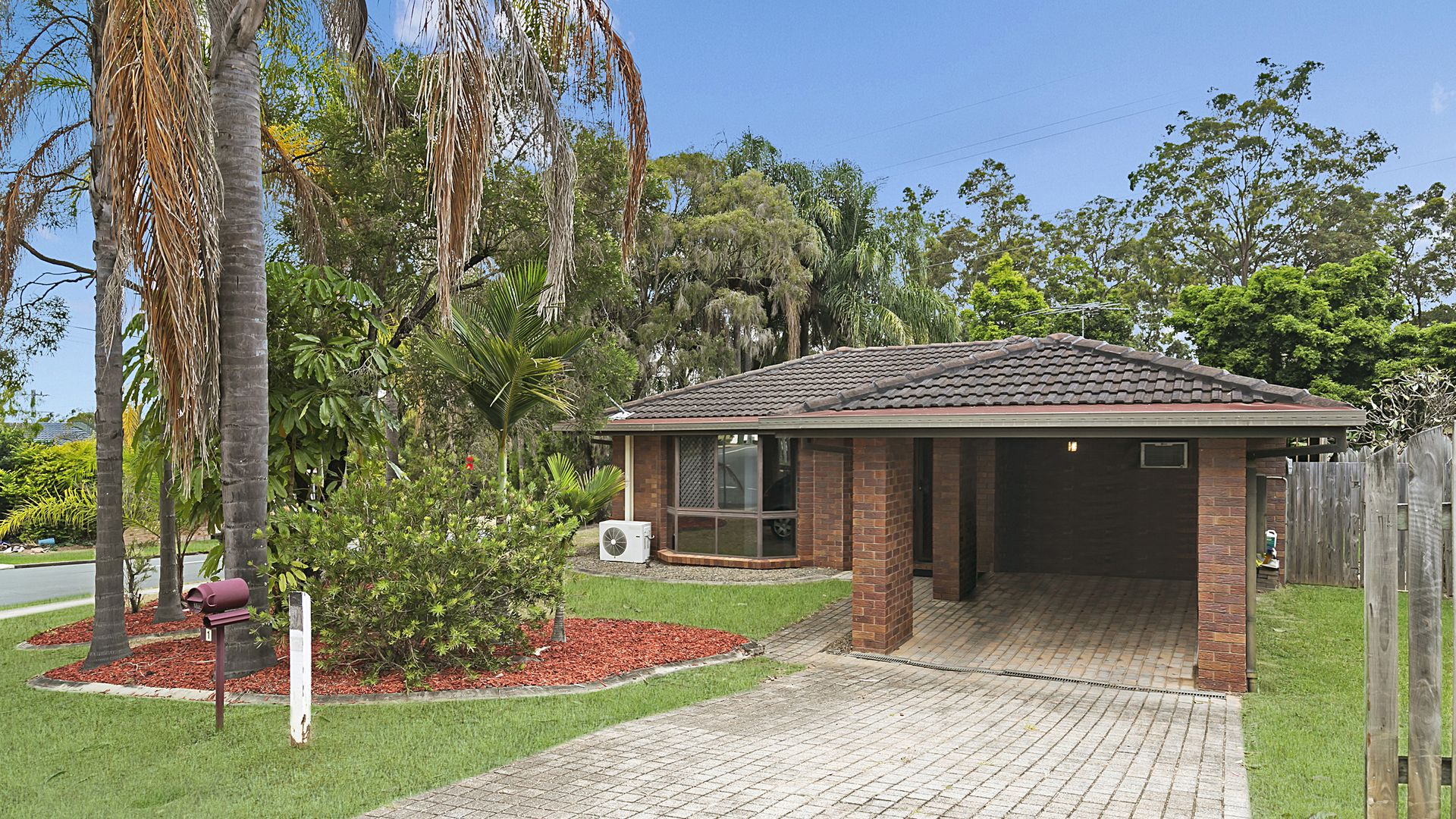 1 Calypso Court, Eatons Hill QLD 4037, Image 1