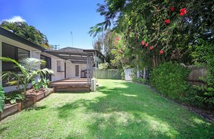 Picture of 30 Warrack Street, Mount Coolum QLD 4573