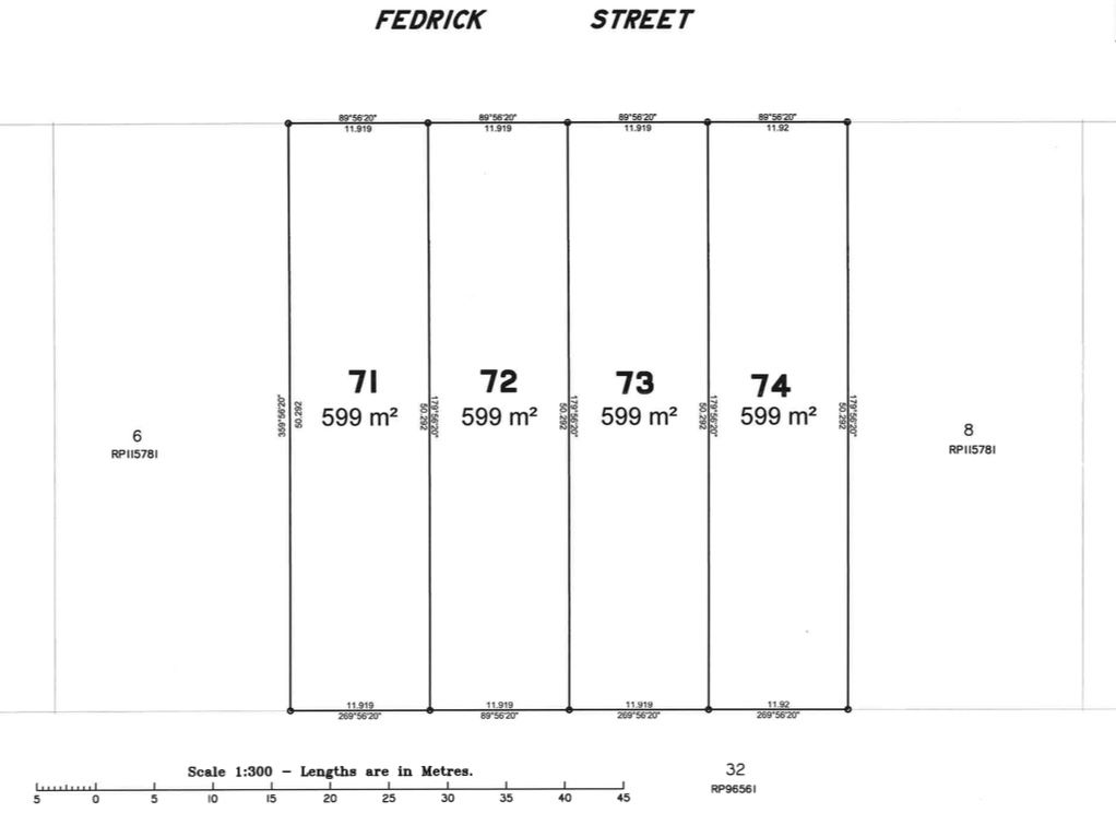 72 Fedrick st, Boronia Heights QLD 4124, Image 1