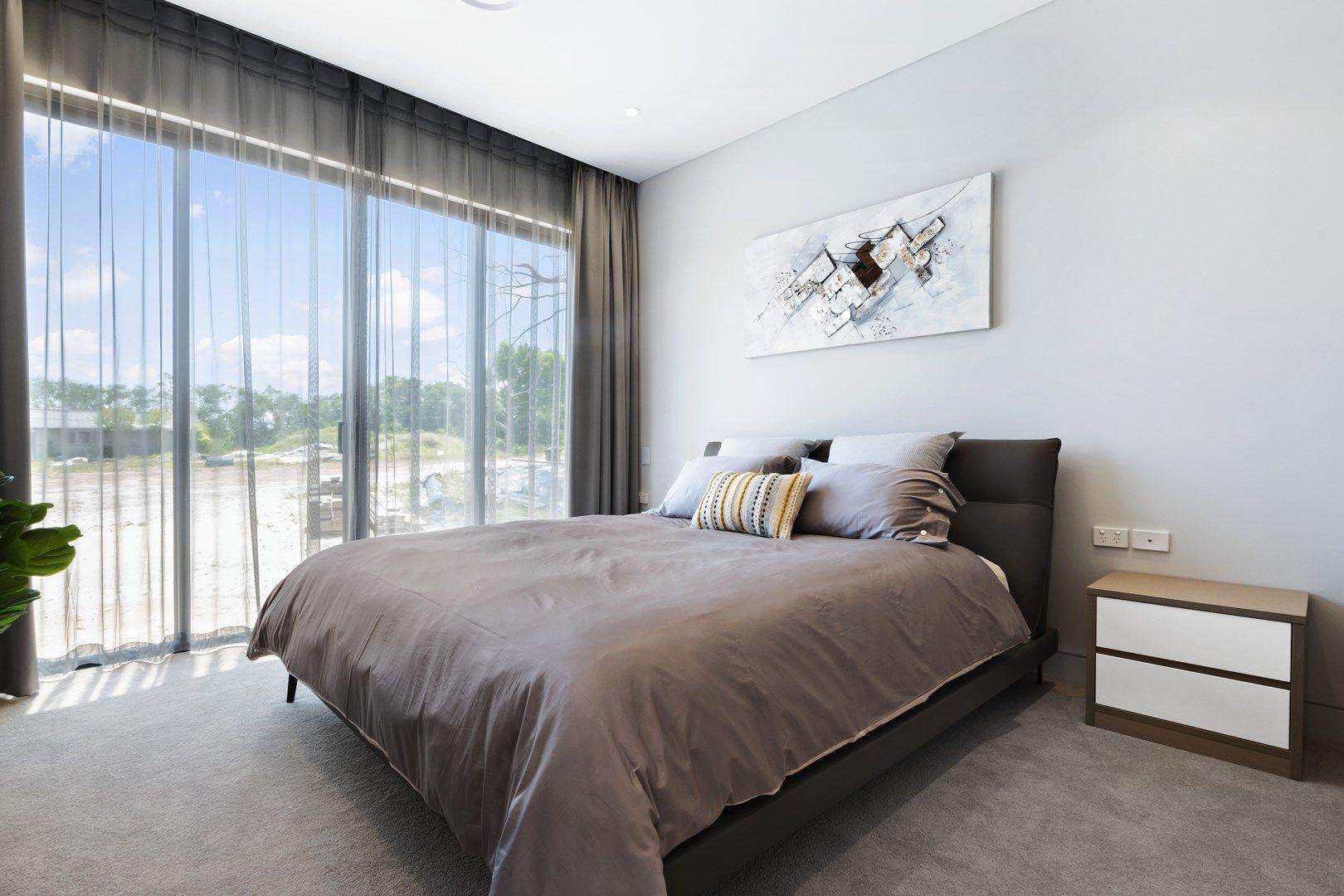 9/392 Galston Road, Galston NSW 2159, Image 0