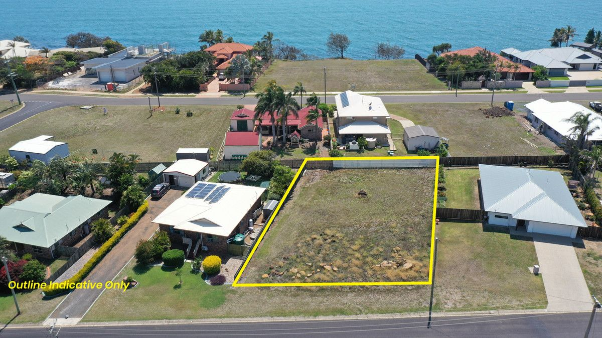 8 Marian Street, Coral Cove QLD 4670, Image 0