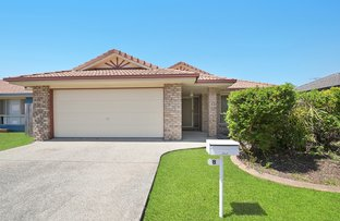 Picture of 8 Leicester Court, Kippa Ring QLD 4021