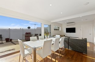 Picture of 10 Russell Crescent, Sorrento VIC 3943