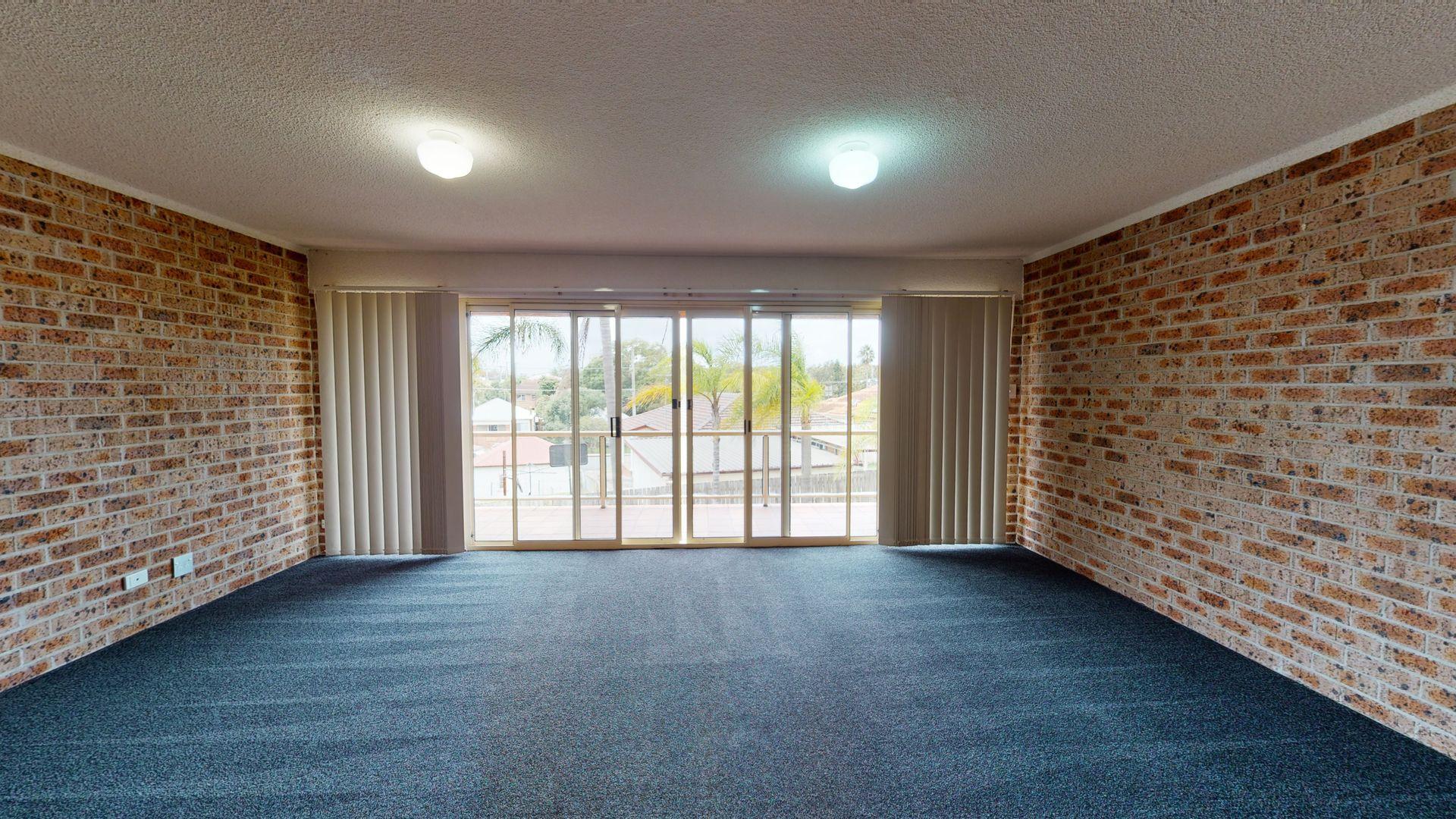 4/34-36 George Street, Belmont NSW 2280, Image 2