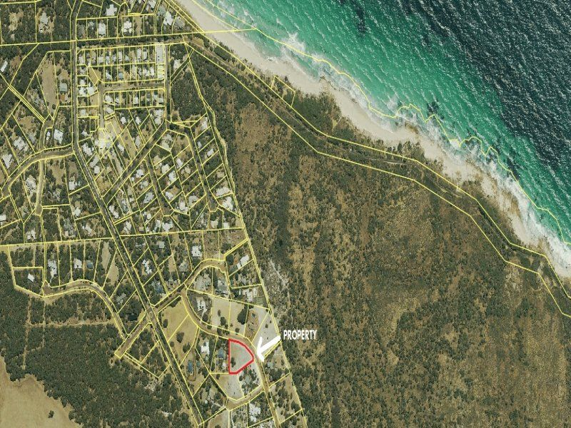 14 Seaview Rise, Eagle Bay WA 6281, Image 1