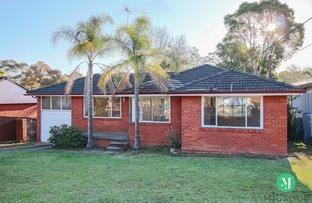 Picture of 32 Chelsea Aveune, Baulkham Hills NSW 2153
