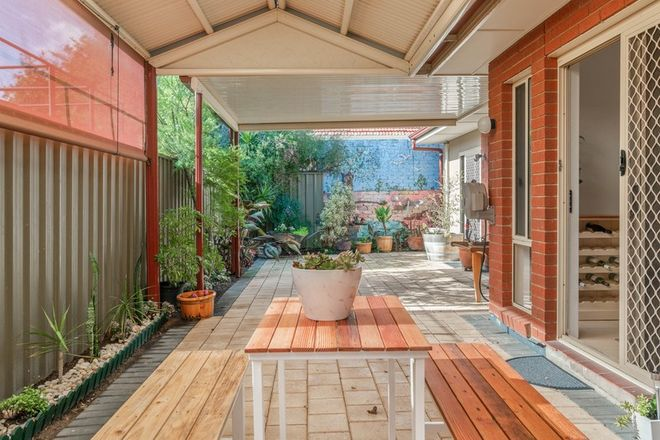 Picture of 54 Boyle Street, PROSPECT SA 5082