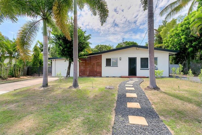 25 Poolwood Road, Kewarra Beach QLD 4879, Image 0