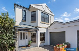 Picture of 5/43 Walter Street, Williamstown VIC 3016