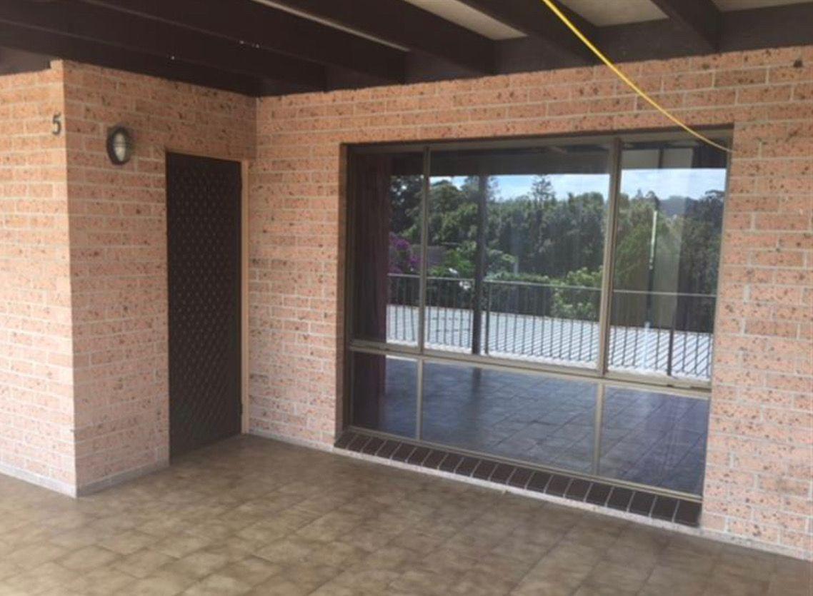 5/39 Bartlett Street, Ermington NSW 2115, Image 0