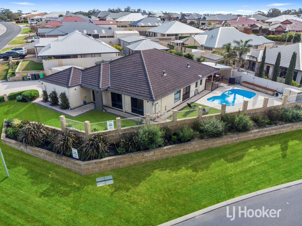 2 Fairhill Road, Australind WA 6233, Image 1