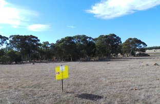 Picture of Lot 25 Folly Road, Frankland River WA 6396