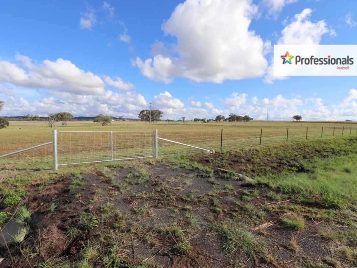 Lot 7 Auburn Vale Road, Inverell NSW 2360, Image 1