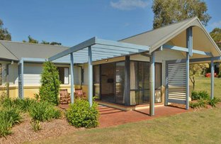 Picture of 115/35 Horizons Drive, Salamander Bay NSW 2317