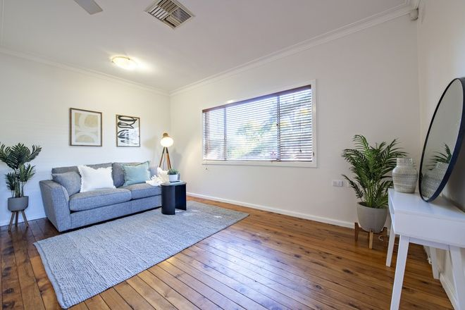 Picture of 99 Tamworth Street, DUBBO NSW 2830