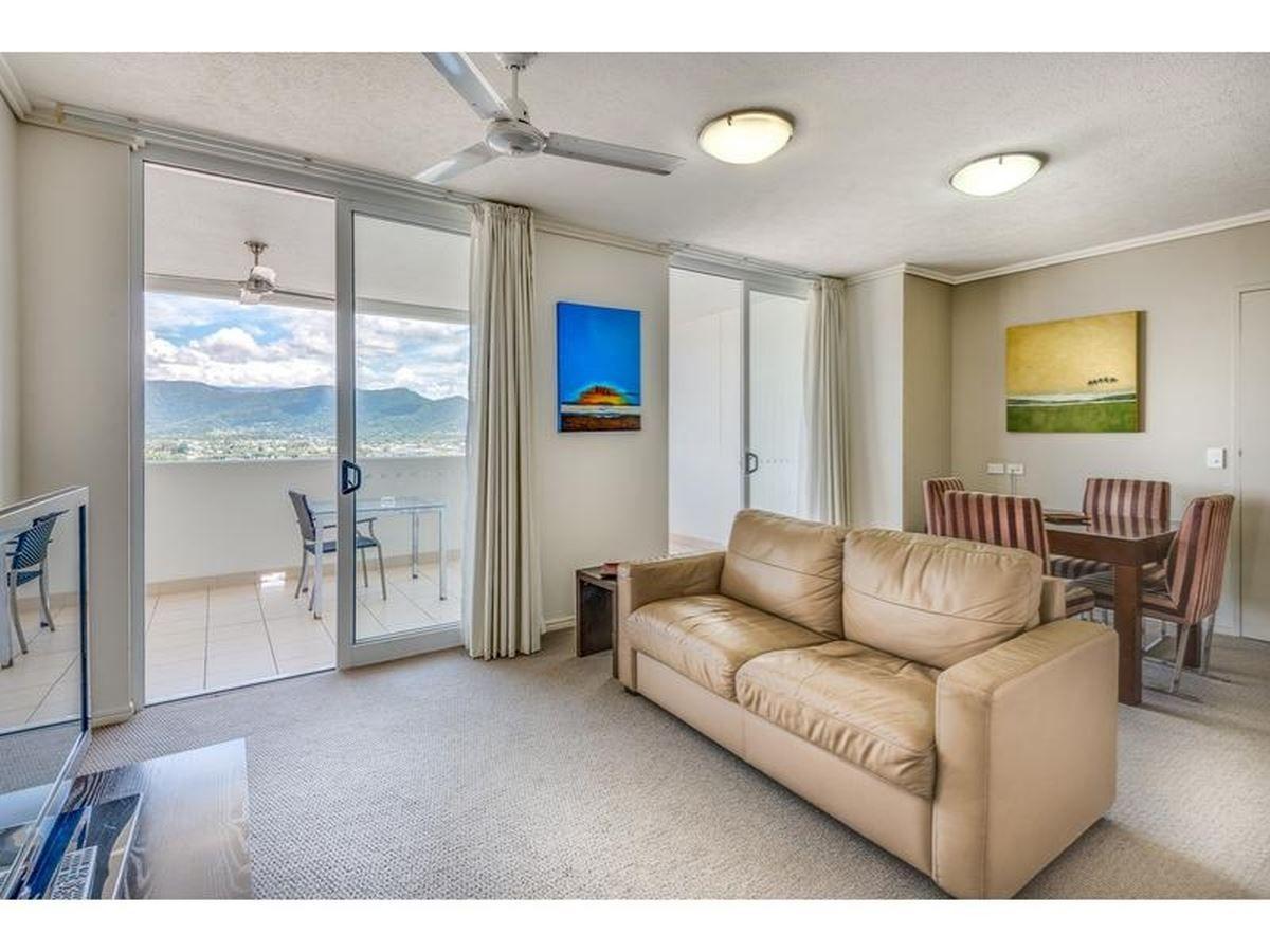 L1103/58 McLeod Street, Cairns City QLD 4870, Image 0