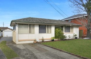 Picture of 251 Polding Street, Fairfield West NSW 2165