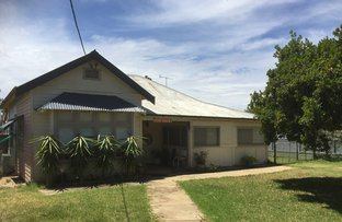 Picture of 319 Lang , Hay NSW 2711