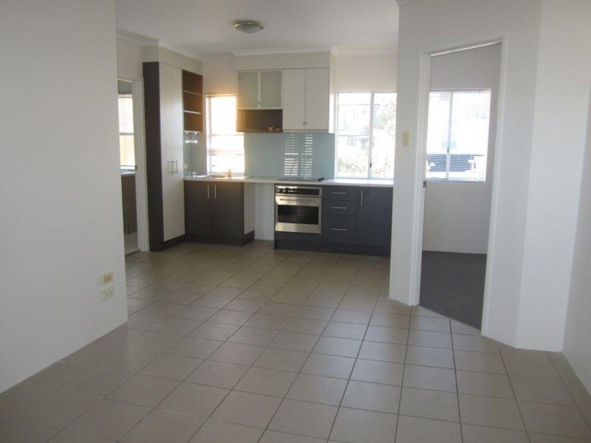 10/46 Terrace Street, New Farm QLD 4005, Image 2