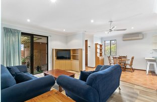 Picture of 5/333 Daly Street, Belmont WA 6104
