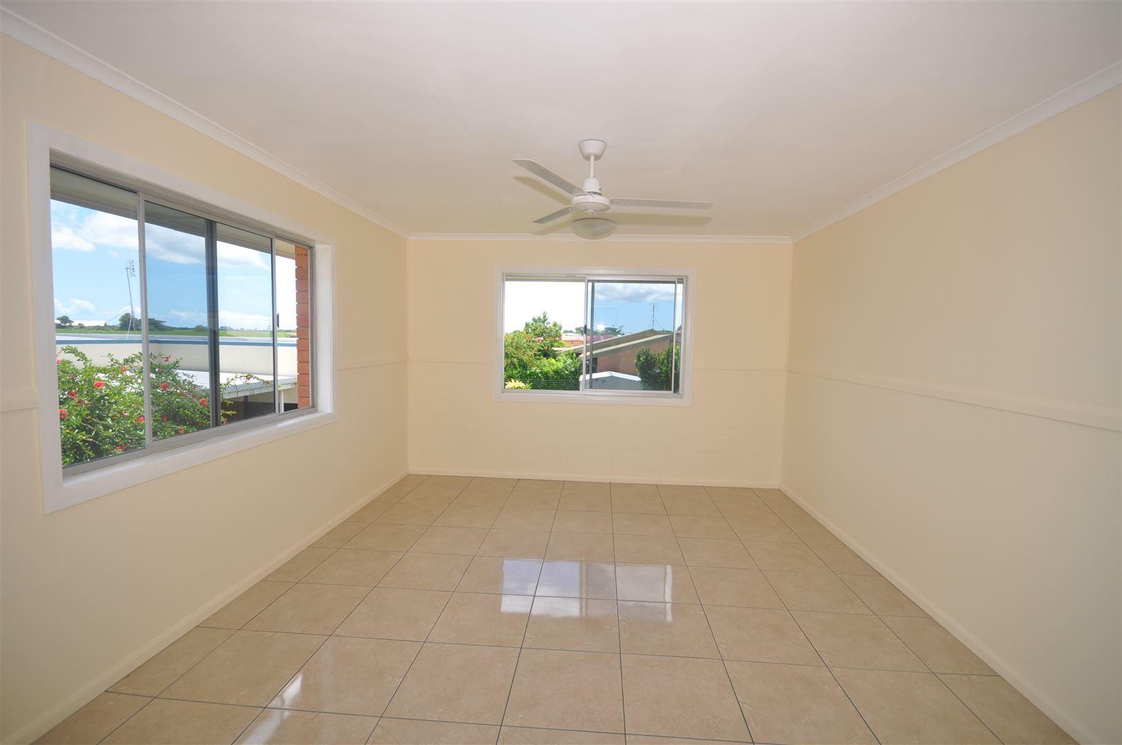 16 Victoria Mill Road, Ingham QLD 4850, Image 1