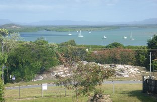 Picture of 54 HELEN STREET, Cooktown QLD 4895