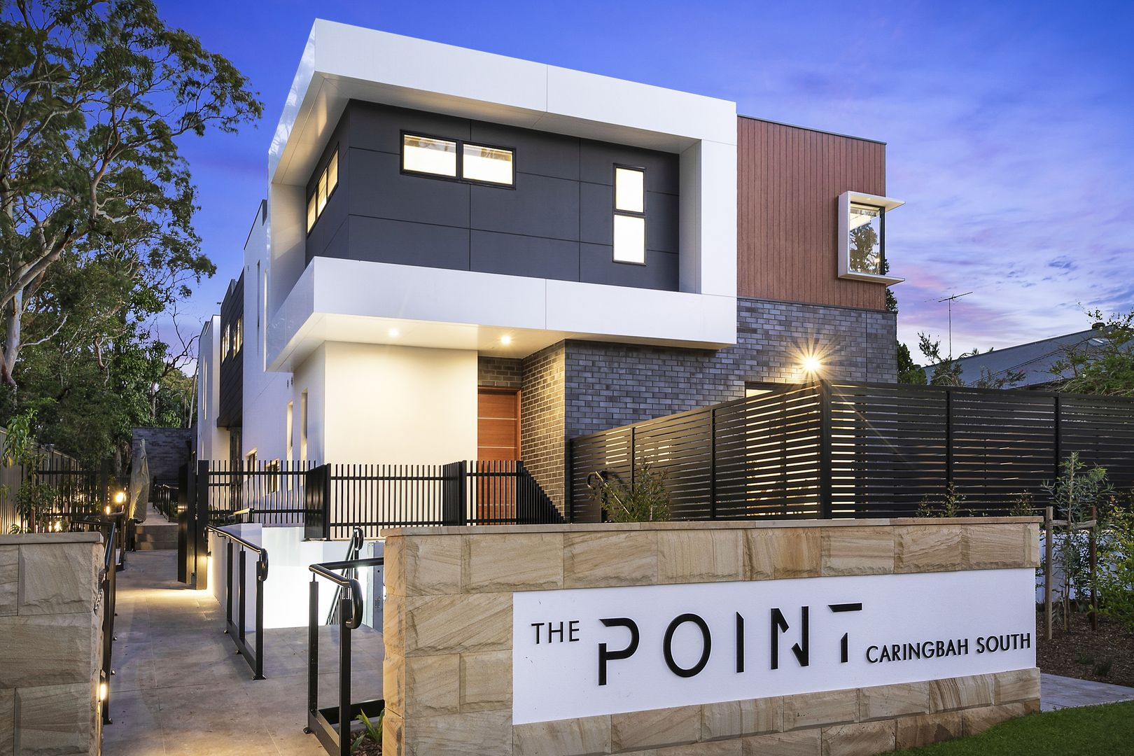 2 Actinotus Avenue, Caringbah South NSW 2229, Image 0