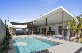 Picture of 548 David Low Way, Pacific Paradise QLD 4564