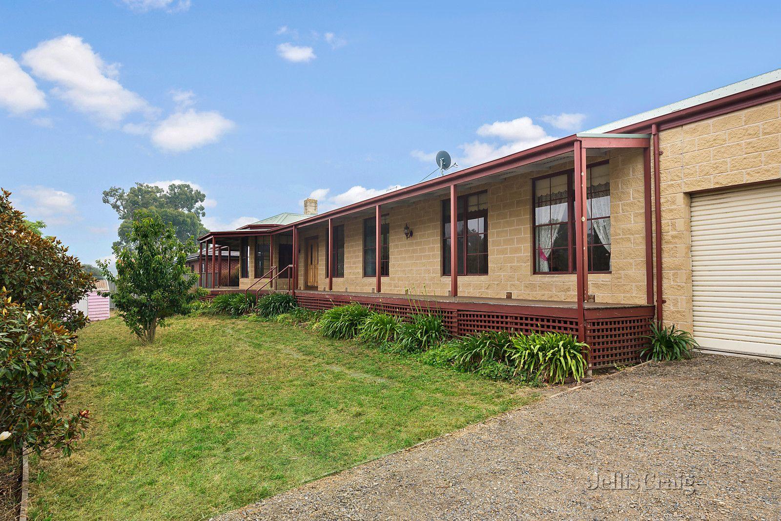 46 Stockade Street, Ballarat East VIC 3350, Image 1