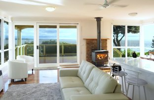 Picture of 22 Foreshore Rd, Jam Jerrup VIC 3984