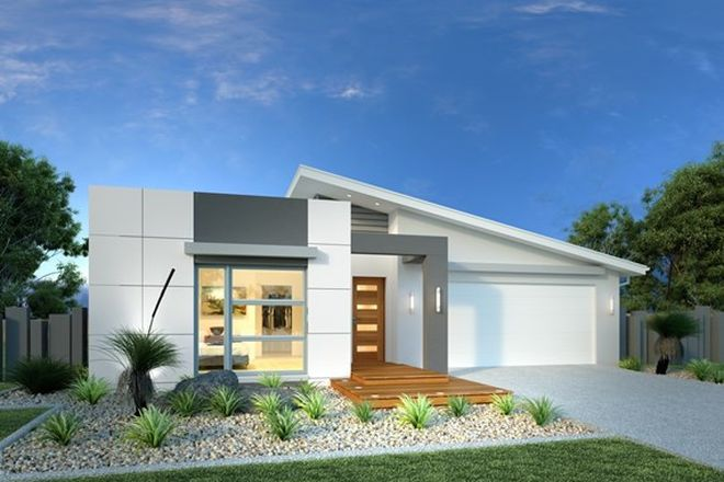 Picture of Lot 791 Scentbark Street, TORQUAY VIC 3228