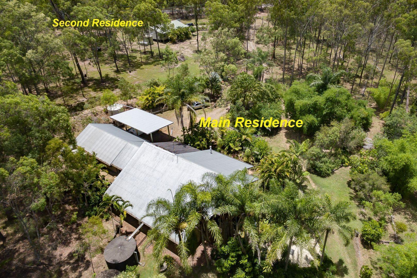 145 Monduran Road, Yandaran QLD 4673, Image 0