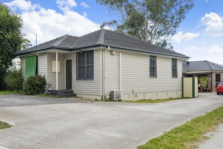 10 & 10A Northcott Road, Lalor Park NSW 2147, Image 0