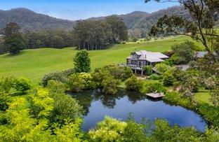 Picture of 115d Jarretts Lane, Kangaroo Valley NSW 2577