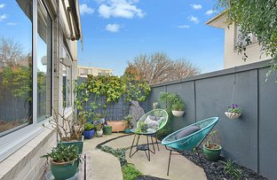 Picture of 12/15 Gourlay Street, Balaclava VIC 3183