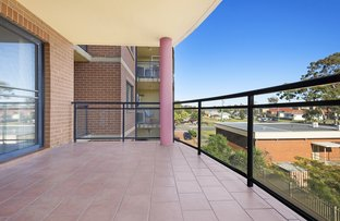 Picture of 41/29-33 Kildare Road, Blacktown NSW 2148