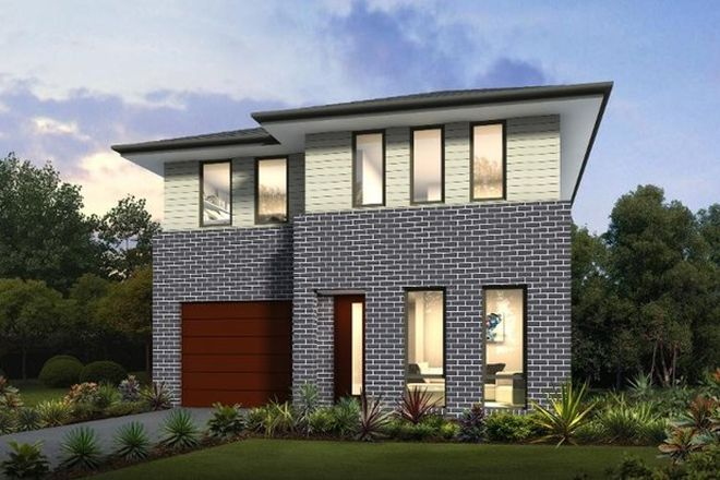 Picture of 154 Proposed Road, RIVERSTONE NSW 2765
