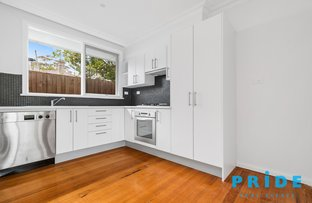 Picture of 3/1 Frederick Street, Caulfield South VIC 3162