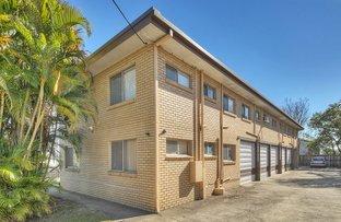 4/16 Chaucer Street, Moorooka QLD 4105